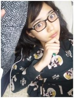 kawaguti-haruna3.jpg